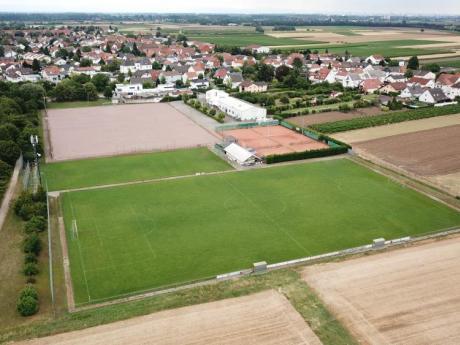 TuS Worms-Weinsheim e.V.