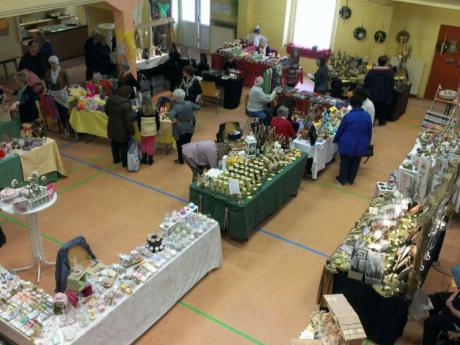 Hobbymarkt
