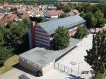 Grundschule Wiesoppenheim