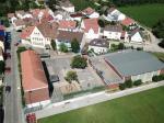 Klausenbergschule