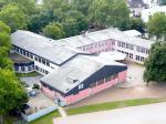Westend Grundschule